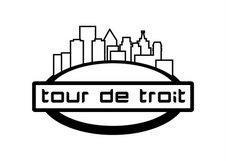 Tour de Troit