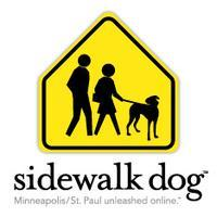 """Sushi with Your Poochie"" presented by Sidewalk Dog &..."
