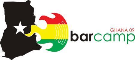 BarCamp Ghana '09