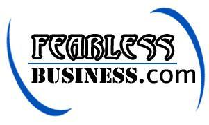 Fearless Business Launch Event and Wine Social