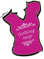 Clothing Swap America Tour Kick-Off