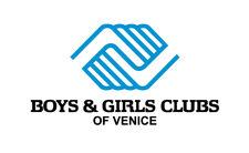 Boys & Girls Clubs of Venice logo