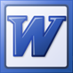 Learning Microsoft Office Word 2003