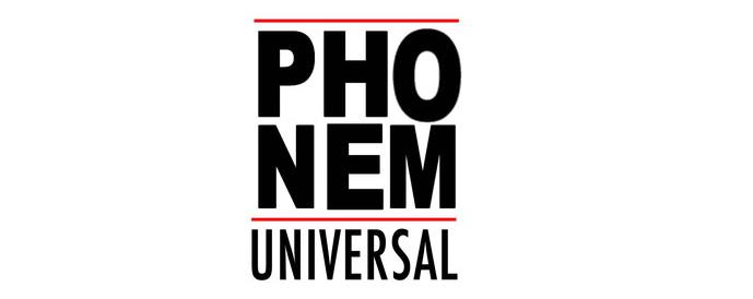 ON PHO'NEM... PHENOM'S BIRTHDAY CELEBRATION AT VIRGIN HOTELS CHICAGO