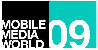 Mobile Media World 2009