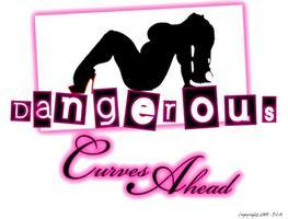 Dangerous Curves Ahead -  Aug 2009