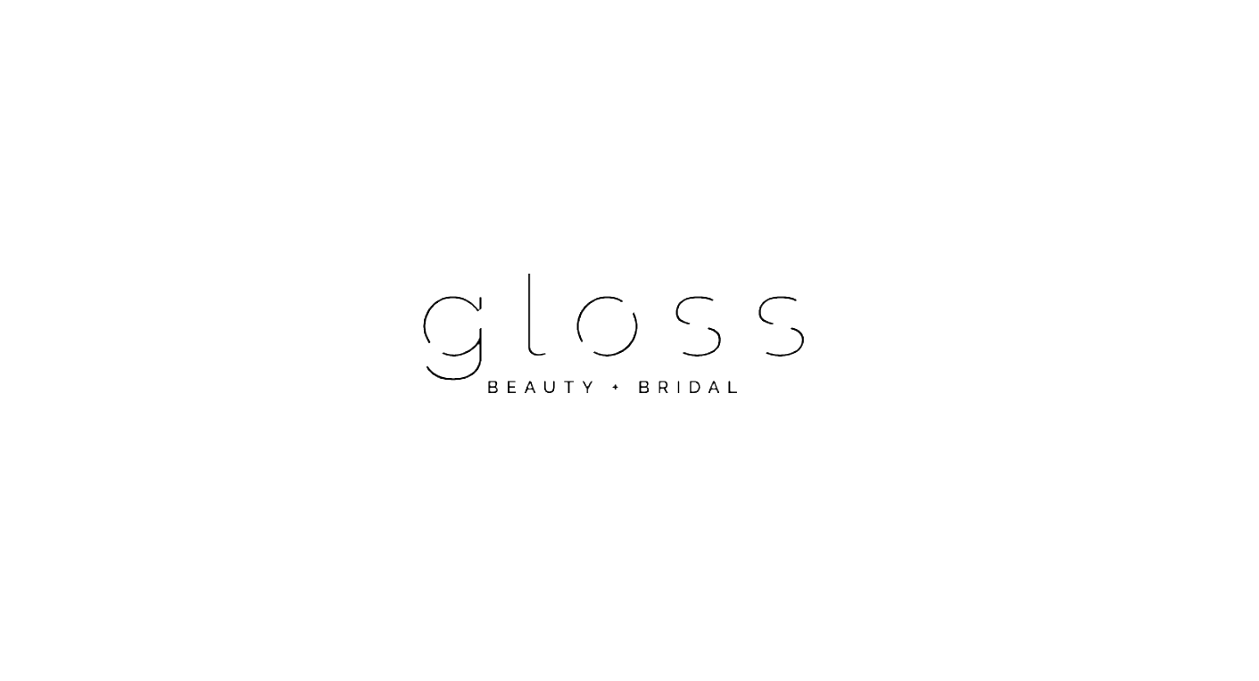 Gloss Beauty + Bridal: @MakeupbyMehry Masterclass