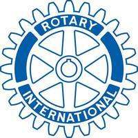 Sweet'N Low Rockaway Rotary 33rd Annual Ocean Run/Walk...