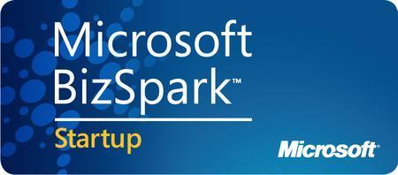 Microsoft SparkStart Meetup @ LaunchPad