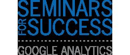 Google Analytics Seminars for Success - Melbourne