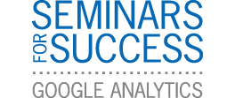 Google Analytics Seminars for Success - Sydney