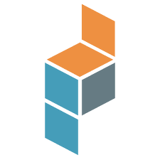 NumFOCUS/PyData logo