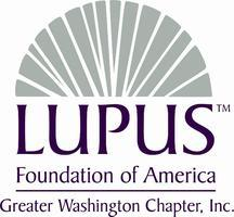 Living With Lupus Workshop and Washington Mystics Game