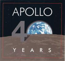 AIAA Los Angeles Celebrates the 40th Anniversary of...