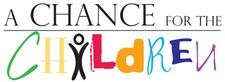 A Chance for the Children logo