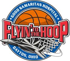 2013 Good Samaritan Hospital Flyin' to the Hoop...