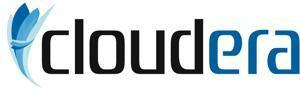 Cloudera Hadoop Training: Intermediate