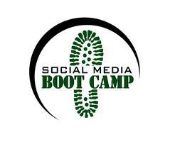 Lunch & Learn: Social Media Bootcamp Tips, Tricks &...