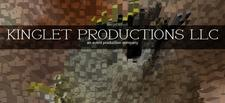 Kinglet Productions LLC logo