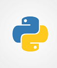 Introduction to Data Science With Python for Data Pros - SQL Sat PHX Precon