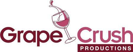 Grape Escape: Wine Over Water!
