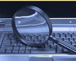 Pune Information Retrieval and Semantic Technology Meet...
