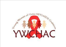 YWCHAC General Quarterly Meeting