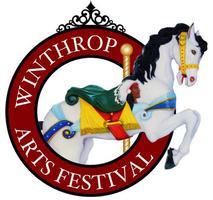 Winthrop Art Festival