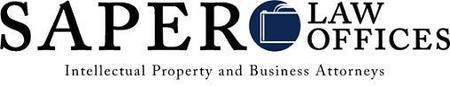 July Seminar at Saper Law: Trademarks and Copyrights...