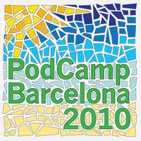PodCamp Barcelona 2010