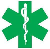 8 Hour Wilderness First Aid Training