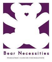 Bear Necessities Team Bear Fundraiser