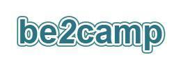 be2camp brum