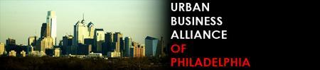 Philly's Finest - Urban Business Showcase