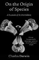 "Darwin's ""On the Origin of Species""...Fall..."