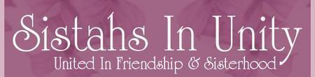 Meet & Greet Sisterhood Brunch