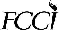 FCCI - NY logo