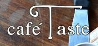 August Tasting at café Taste