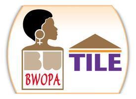 BWOPA/TILE Salute To Sisterhood 2009 honoring African...