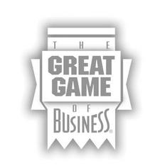 The Great Game of Business - St. Louis logo