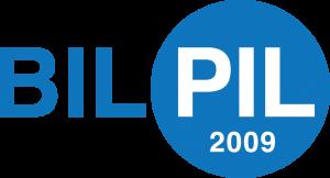 BIL:PIL Healthcare Innovation Unconference