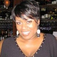 Tonya I's 40th Birthday Soiree in the Dominican...