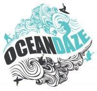 OceanDaze