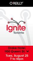 Ignite! Toronto