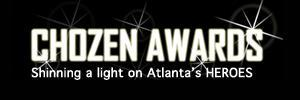 2nd Annual CHOZEN AWARDS - March 24, 2010