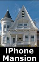 San Francisco iPhone Boot Camp - Three Day Intensive...