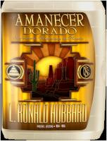Conferencias Gratuitas: EL AMANECER DORADO