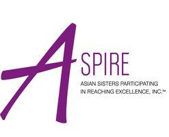 Asian American Women In Leadership Conference