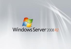 Windows Server 2008 R2 FireStarter