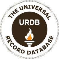 URDB Presents: World Record Appreciation Society #8